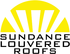 SUNDANCE LOUVERED ROOFS